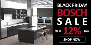 kitchen cabinets on sale black friday black friday bosch kitchen appliance deals goedeker s
