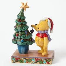 27 best jim shore disney traditions figurines images on pinterest