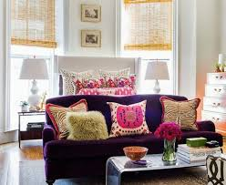 Interior Design Studio Apartment Best 25 Bachelorette Pad Ideas On Pinterest Who Won The