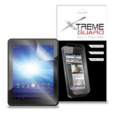 nextbook 8 nx008hd8g xtremeguard screen protector ultra clear for