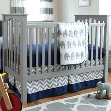 Crib Bedding Separates Solid Crib Bedding Gray Sheet Color Separates Pink Baby