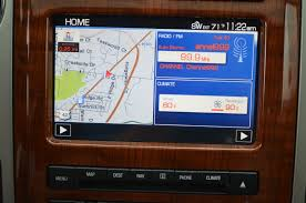 how to pair samsung galaxy s3 to ford sync