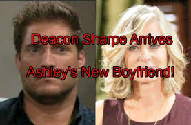 ashley s hairstyles from the young and restless the young and the restless spoilers sean kanan and sally sussman