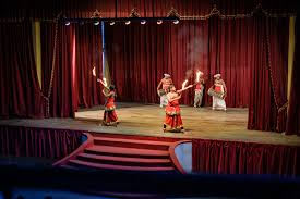 Curtain Dancing Traditional Kandyan Dancing Sri Lanka U2014 Undiscovered Guide