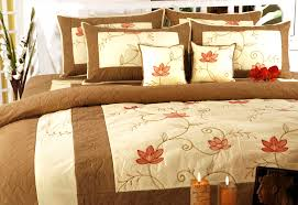 buy bed sheets interesting tips to buy bed sheets make your room beautiful idolza