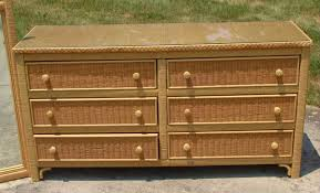Henry Link Bedroom Furniture by Henry Link Bedroom Suite Antique Appraisal Instappraisal