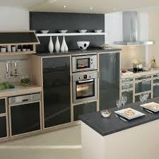 facade porte de cuisine lapeyre facade de meuble de cuisine lapeyre image sur le design maison