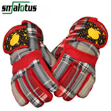 popularne kids craft gloves kupuj tanie kids craft gloves zestawy