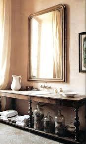Bathroom Sink Console Table Vanities Table Sink Vanity Table Top Sink Vanity Units Wood