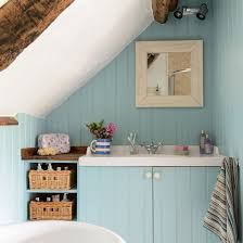 room bathroom ideas bathroom suites that make the most of awkward spaces ideal home