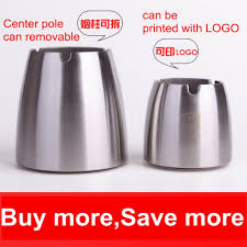 online get cheap windproof ashtray aliexpress com alibaba group