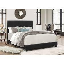 king sofa beds bedroom best bedroom beds design by wayfair beds