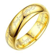 mens wedding bands mens wedding bands suppliers and manufacturers aivtalk s tungsten carbide rings 18k gold plated