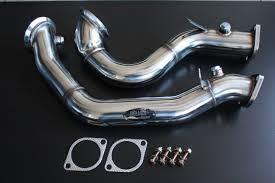 lexus sc300 exhaust system beluga racing product categories exhaust