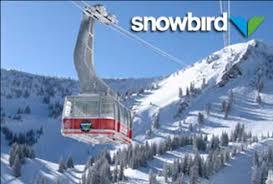 Snowbird Ski And Patio Utah Vacation Rentals In Popular Utah Communities Utahs Best