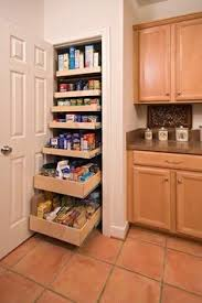 Kitchen Cabinet Pantry Ideas Kitchen Pantry Design Ideas Pantry Ideas Kitchen Pantries And