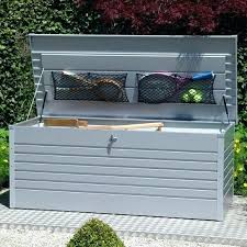 outdoor steel storage cabinets outdoor garden storage large plastic garden storage extra large