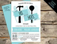 studio his and hers studio his and hers wedding invitations yourweek c5437eeca25e