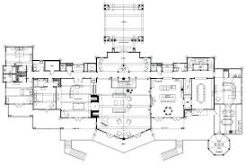 lodge house plans lodge homes plans house plan luxury lodge style home plans