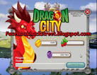 Dragon City Hack No Survey Dec 2012 No Password Mediafire