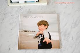 photography book layout ideas 5 blurb book layout tips click it up a notch