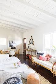 Stylish German Blogger Home 183 Happy Interior Blog Best 8 Texas Inspiration Images On Pinterest Other