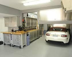 ikea garage exterior elegant ikea garage storage get up neat interior room