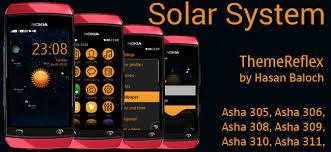 themes nokia asha 310 free download ios7 iphone theme for nokia asha 305 asha 306 asha 308 asha 309