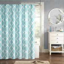 Bathroom Sets With Shower Curtain And Rugs And Accessories Coffee Tables In Shower Rug Shower Curtains With Matching