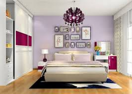 bedroom modern contemporary interior design home interior design
