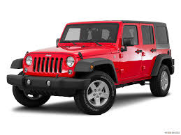 jeep unlimited green cullman chrysler dodge jeep ram new chrysler dodge jeep ram