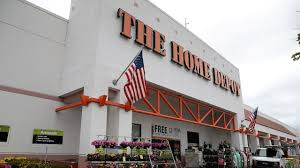 Home Depot Outlet Store by Texas Veteran Fired From Home Depot After Trying To Stop