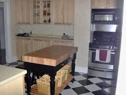 Cheap Kitchen Island Carts Flyingfishcafeobx Com 30 Imposing Cheap Kitchen Is