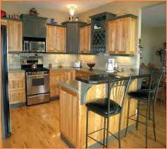 best paint for wood kitchen cabinets uk memsaheb net