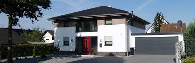 Haus Immobilien Efem Haus Von Fm Immobilien In Minden
