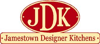 jamestown designer kitchens jamestown designer kitchens savannah ga kitchen bath designers
