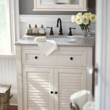 ideas for bathroom vanity bathroom design bathroom storage design with bathroom