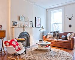 Painting A Leather Sofa Brown Leather Sofa A Great Piece Of Furniture You Should Have