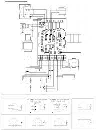 garage door sensor wire garage doors wiring diagram for liftmasterage door opener in jpg