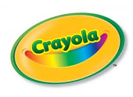 diapers com coupon code bogo crayola products southern savers