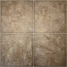 textured floor tile good as tile flooring with bathroom floor