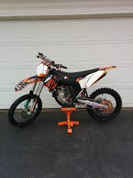 motocross street bike how hard is it to make a dirt bike street legal supermoto supermoto