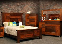 Awesome Custom Bedroom Furniture Contemporary Room Design Ideas - Custom bedroom furniture sets