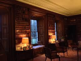 stately home interiors tullynally the aesthete