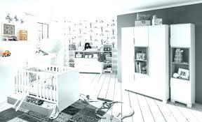 étagères chambre bébé etagere chambre enfant akazad info
