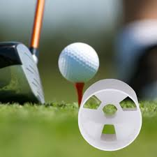 Backyard Golf Hole by Popular Backyard Golf Hole Buy Cheap Backyard Golf Hole Lots From