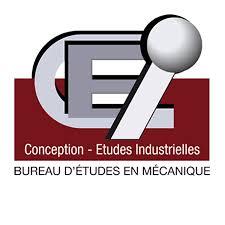 bureau d udes industrielles conception etudes industrielles caudan adresse