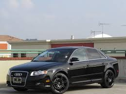 2006 audi a4 weight 2008 audi a4 specs and photots rage garage