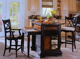 moveable kitchen island kitchen island with seating for small kitchens my home design