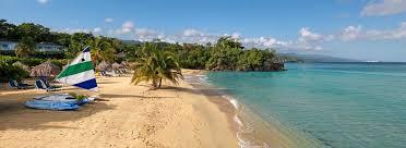 jamaica hotel in ocho rios jamaica inn